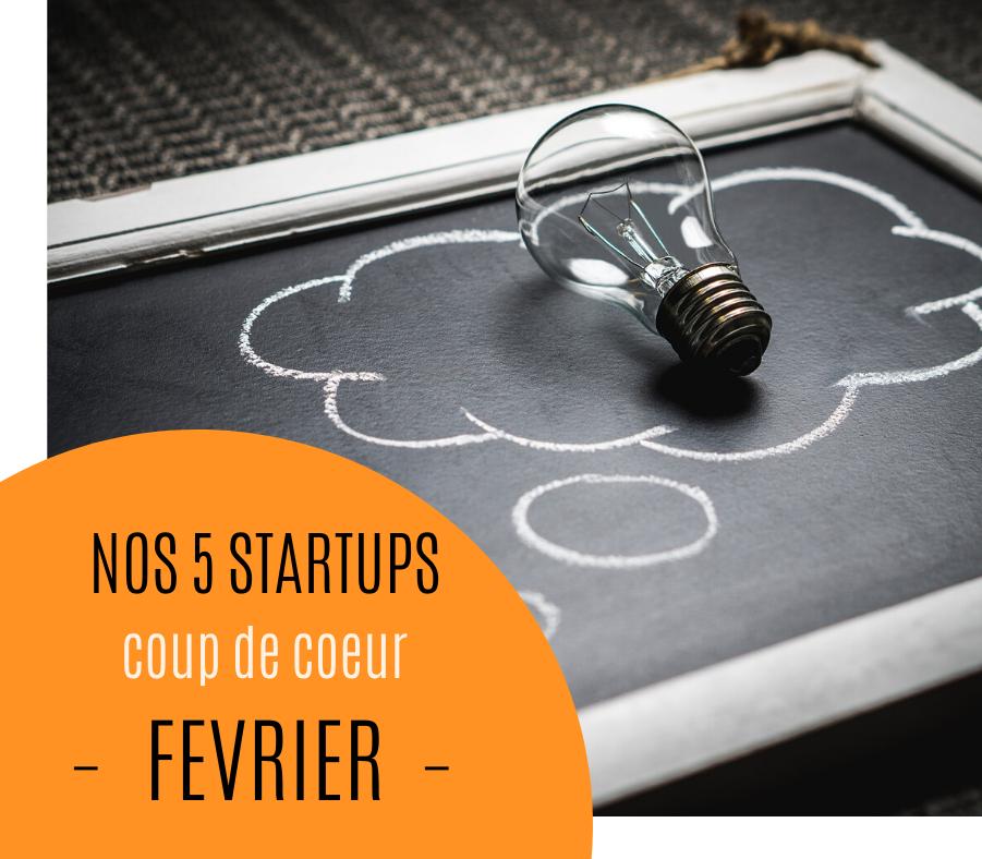 startups_du_mois_ampoule